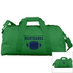 Nighthawks Gear